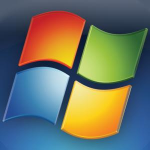 MS Virtual Server 2005: Ako nakonfigurovať NAT cez zdielanie internetu
